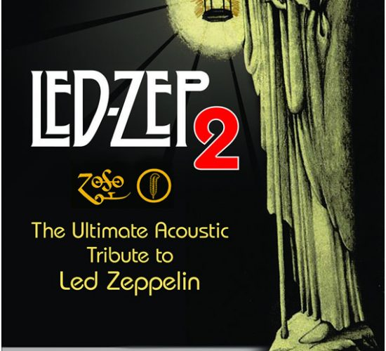 LedZep2     friday